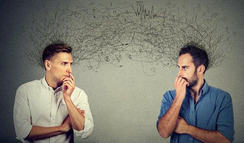 Aspettative sociali: come scaturiscono e ci influenzano