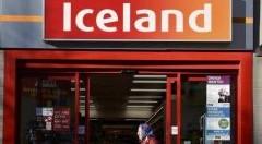 Arriva il primo supermercato al mondo plastic free: ecco dove