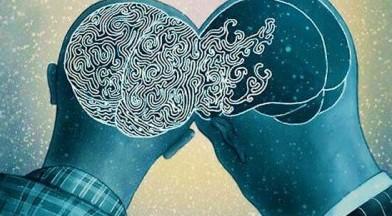 Sindrome per eccesso di empatia