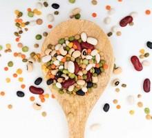 Ecco cosa mangiare e cosa evitare per ridurre infarti e ictus