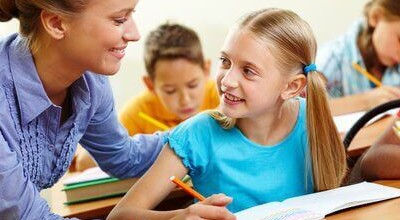 Inclusione nell'educazione: quanto è importante?