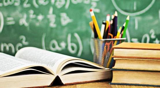 Bambini a scuola si comportano male? Ecco il motivo, ma non ci piacerà