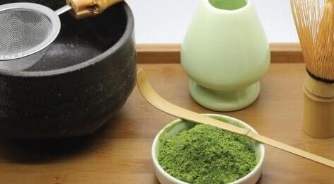 La cerimonia del tè e la meditazione consapevole