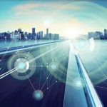 5G: la rete convergente