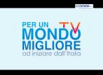 #salottoculturale – 5° diretta TV