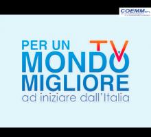 #salottoculturale - 5° diretta TV