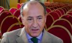 26 gennaio 2017 – Allinea Tour di Bologna – Intervista a Maurizio Sarlo
