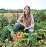 Giovani in agricoltura, agevolazioni per l'insediamento. Aperto il Bando 2018