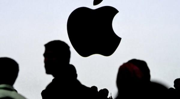 Apple pensa a un MacBook Air low-cost