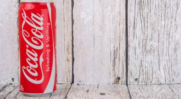 Coca Cola in arrivo la prima bevanda alcolica