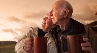 Cosa sapere prima di decidere di andare all'estero a godersi la pensione