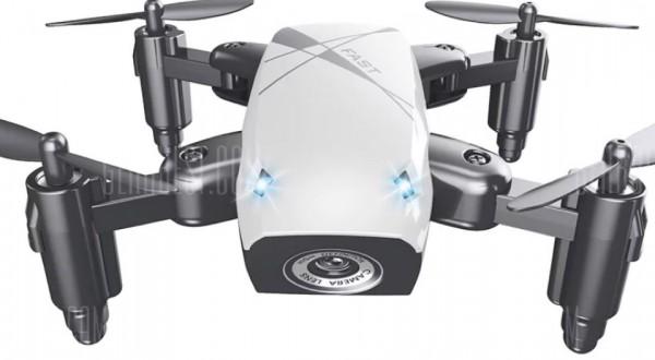 1374 droni in volo contemporaneamente, nuovo record del mondo!