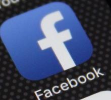 Alla fine le nuove norme Ue sulla privacy varranno solo per gli utenti Facebook europei