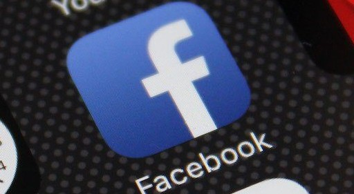 Come funziona lo strumento lanciato da Facebook per gestire i propri dati
