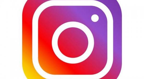 Instagram per alcuni è imprescindibile ma a Whatsapp non si rinuncia   Sondaggio