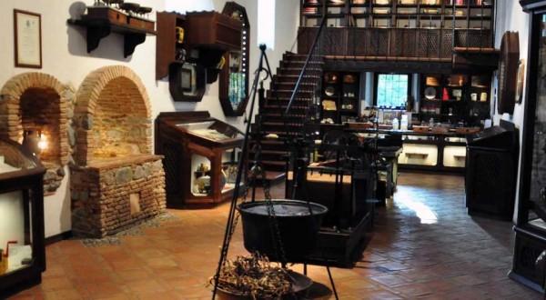 Bonisoli: Numero limitato di ingressi gratis al museo