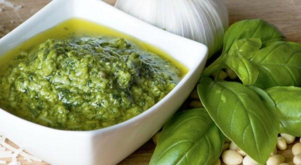 Torna il World Pesto Day per candidare il pesto a patrimonio Unesco