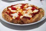Carlo Cracco e la sua pizza margherita