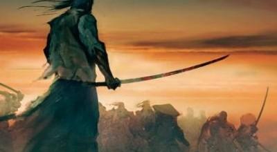 Via del guerriero: 7 insegnamenti