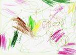 Il disegno infantile e le sue fasi