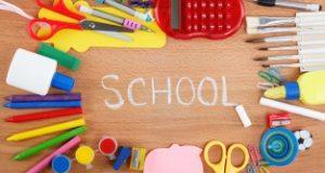 Bullismo, aggressioni, insulti agli insegnanti. Cosa succede nelle scuole italiane