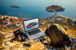 AAA cercasi travel blogger disposti a viaggiare gratis in tutta Europa