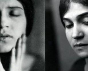 La Fotografia di Tina Modotti tra Amore e Rivoluzione