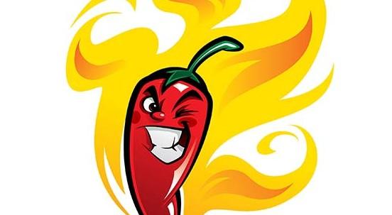 I peperoncini più piccanti del mondo, la classifica Hot