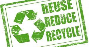 Isanpietrinidi plastica riciclata e sabbia sopporteranno le alte temperature?