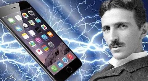 Le profezie tecnologiche del geniale Nikola Tesla sul futuro dell'umanità
