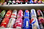 I pericoli delle bevande dietetiche,zero, light e della diet soda