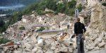Post sisma, servono visioni condivise