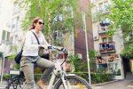E-bike: in arrivo obbligo di assicurazione RC sulle biciclette a pedalata assistita?