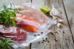 Cottura sottovuoto: è salutare cuocere sous vide?