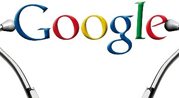 Dottor Google, ad Ancona il primo sportello anti-bufale