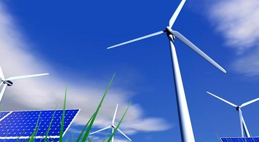 Le rinnovabili crescono ma per obiettivi al 2030 occorre investire