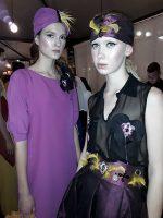 Comunicato stampa: Da Palermo alla catwalk della Montecarlo Fashion Week