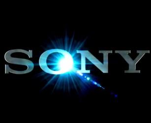 16-26 Novembre Black Friday di Sony a Milano
