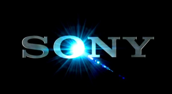 16-26 Novembre Black Friday di Sony a Milano