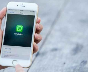 WhatsApp si sta impegnando per proteggere la privacy: ecco come