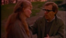 Woody Allen Accidentally Says True Thing About #MeToo