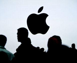 Privacy: Apple si muove in difesa dei consumatori