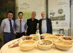 Stefano Boeri progetta il primo Slow Food Village in Cina