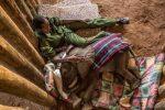 Il Pianeta è in crisi: le immagini scioccanti dal nuovo collettivo internazionale