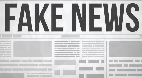 Le fake news si possono davvero combattere con un algoritmo?