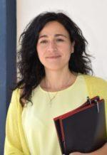 Donne in Campo Toscana. E' Monica Bettollini, agricoltore di Montepulciano, la nuova presidente regionale
