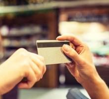 5 consigli per chi è ancora indeciso a pagare con carta o tramite smartphone