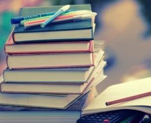 Perché Compriamo Libri Che Poi Non Leggeremo