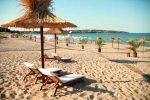 Vacanze low cost: è Sunny beach in Bulgaria la meta più economica del 2018
