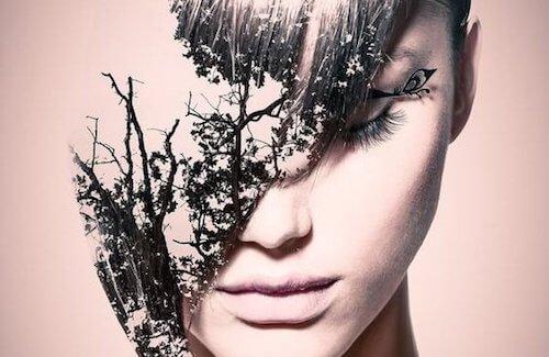 Trauma: il vaso di Pandora non aperto